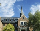 云南大学加拿大阿尔格玛大学本科留学转学分项目