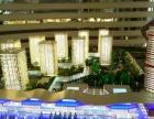 武汉客厅写字楼三条地铁,京东华中总部也在此,有钥匙