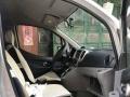 日产 NV200 2011款 1.6 手动 尊雅型232座-无事