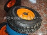 供应优质500-6轮子 厂家供应工具车轮胎 小推车轮胎 诚招代理
