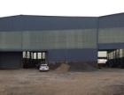 出售其他-滦县6000平米厂房155万元