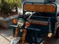 小王 市区三轮车搬家拉货送货