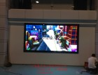 兰州LED显示屏就选甘肃隆星电子