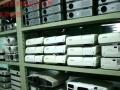 出售原装进口爱普生二手投影机 遥控配件齐全