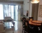 三亚湾路时代海岸香榭 2室2厅96平米 精装修 半年付押一