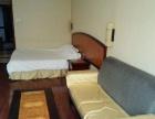 仓山太平洋城 1室1厅1卫