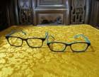 保护您的眼睛请选择爱大爱手机眼镜!
