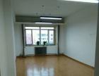 教室出租或合作 大南街 恒昌南门 写字楼 600平米