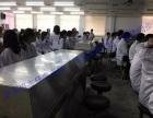 长江科技专修学院是真的吗靠谱吗