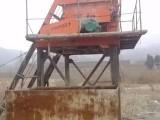 全套混凝土搅拌机械设备