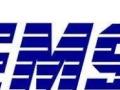 盐城DHL UPS FEDEX国际快递免费取件