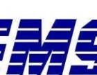 曲靖DHL UPS FEDEX国际快递可免费取件