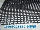 新疆三维复合排水网产品功能,三维植被网护坡稳定性很好