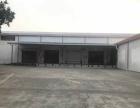 罗村 南庄仓库,大小面积出租