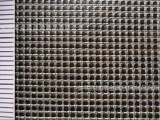 滤芯专用塑料平网 挤出网 拉伸塑料网—浦泽