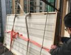静安专业吊装家具提供吊大件字画 吊大件装潢材料 吊艺术品上楼