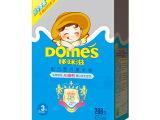江西厂家婴幼儿辅食 片状婴儿宝宝食品 哆咪滋AD高钙营养素米粉