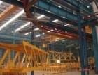 南京全区 彩钢板喷漆翻新 钢结构喷漆翻新