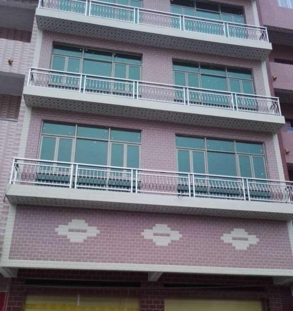 平南锦辉停车场后 6室4厅 1200平米 简单装修 面议