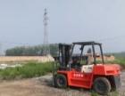 合力 H2000系列1-7吨 叉车         (3吨半7吨