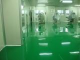 教您贮存和保管环氧树脂地坪漆