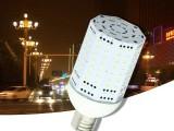 54W玉米灯 54WLED玉米灯