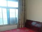 天伦广场附近一室一厅精装修公寓出租随时看房签约!拎包入住