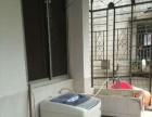 安溪龙湖车站旁 4室2厅120平米 简单装修