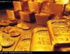 股票开户佣金万1.2含规费全国较低北京文化股票?