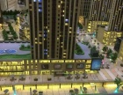 抵账商铺,榆中高端商圈,比售楼部价格低4000!