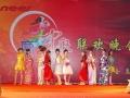 上海中秋节舞台搭建 专业提供国庆节活动 商务活动策划