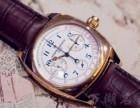 银川哪里回收江诗丹顿手表 哪里高价回收江诗丹顿手表