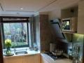 大兴区地/铁口一手房、层高8.4米送精装修、带租约