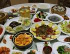 江南春土菜馆