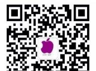 银川紫苹果装饰 老年人房间的装修要点