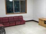 二堰 三堰澳门南街茅箭区教师小区 2室 2厅 85平米 整租
