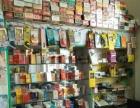 沈北大型小区门口第1家超市出兑,日卖4000多