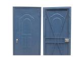 住宅储藏室门品牌|专业的储藏室门在哪买