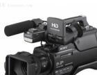 索尼高清摄像机MC--2500C