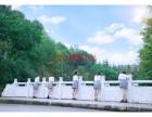 金堂县学士服出 民国装学院风 毕业季服装出租