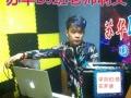 枣庄哪里专业培训音乐 舞蹈DS DJ打碟 MC喊麦哪里教