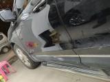 武汉汽车凹陷修复凹坑修复 玻璃修复
