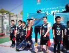2018南京青少年篮球培训,外教全英文授课