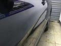 汽车凹陷无痕修复。