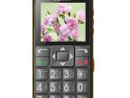 三盟 S699 老人手机正品行货 大字大声大屏老年机超长待机  批发