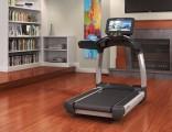 北京力健跑步机维修电话 力健健身器材售后维修电话