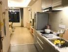 2018年武汉的公寓适合投资吗,投资公寓前景怎么样?