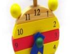 杰纳森儿童玩具 杰纳森儿童玩具诚邀加盟