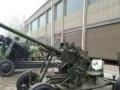 大型军事基地军事模型展览出租 军事模型厂家制作供应