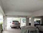 安新南区一线江景房 3房精装155平方有家具家电+大车库2楼